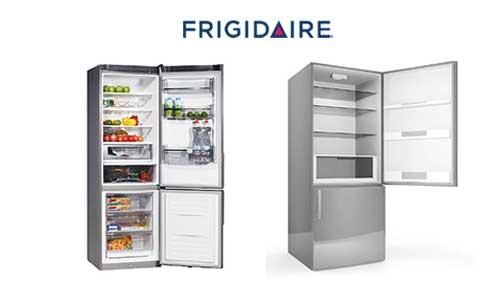 مشكلة تبريد الثلاجة عالي