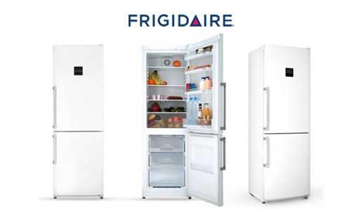 تنظيف ارفف الثلاجة من الدهون