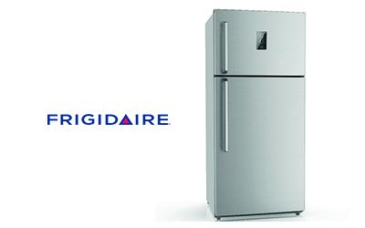 حماية الثلاجة من الصدأ
