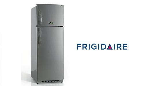 نصائح استخدام الثلاجة في الصيف