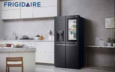Importance-refrigerators