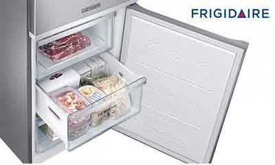how-set-freezer-temperature