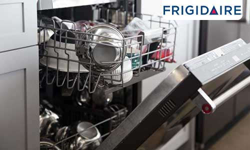 Frigidaire-washing-machine