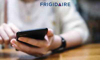 number-Frigidaire-maintenance-service