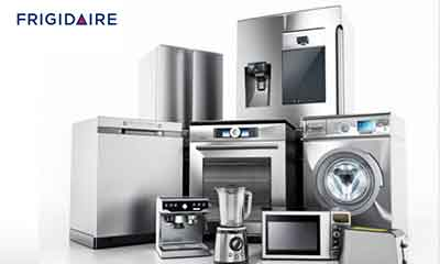 frigidaire-maintenance-center