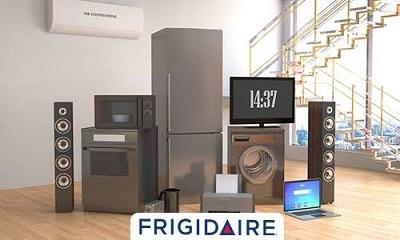 توكيل صيانة Frigidaire