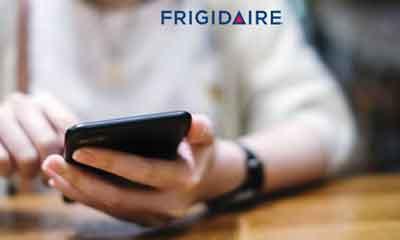 صيانة frigidaire